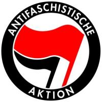 Antifa.de